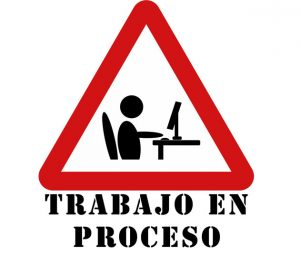 trabajo-en-proceso1